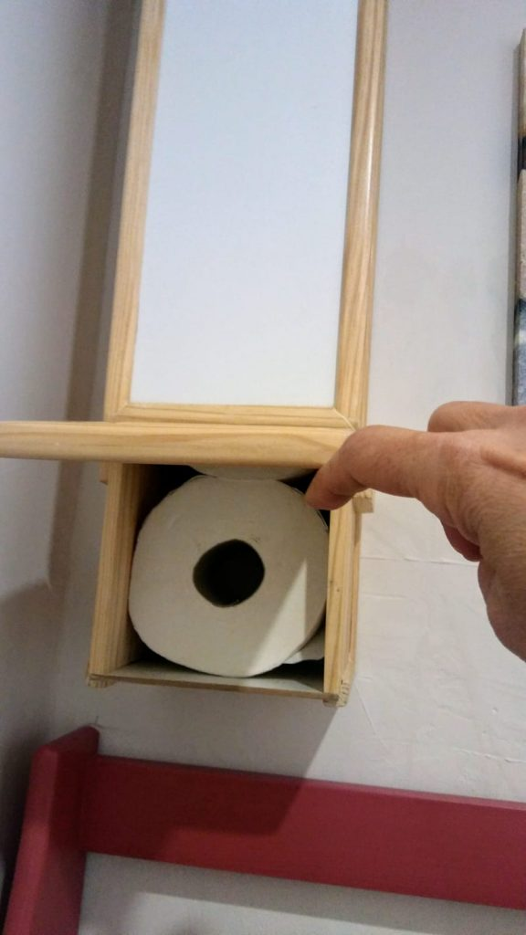 mueble-papel-higienico