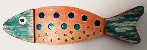 cuadro-pez-maderas-recicladas