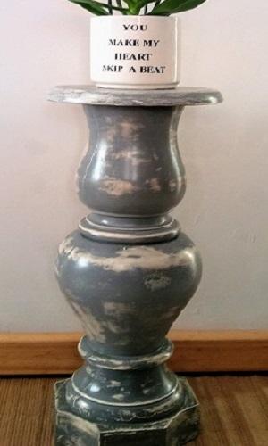 base-pedestal-vintage