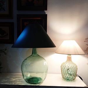 lámpara-dama-Juana