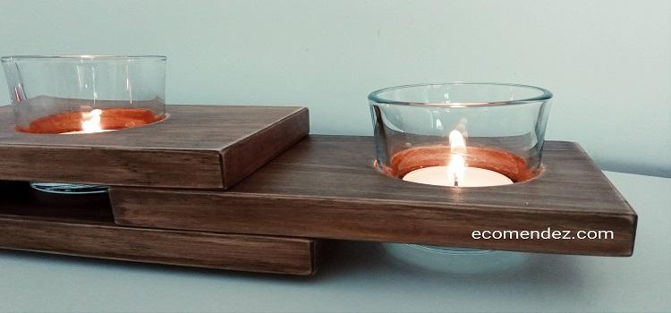 porta-vela-maderas-recicladas