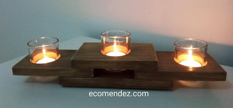 porta-vela-madera-reciclada