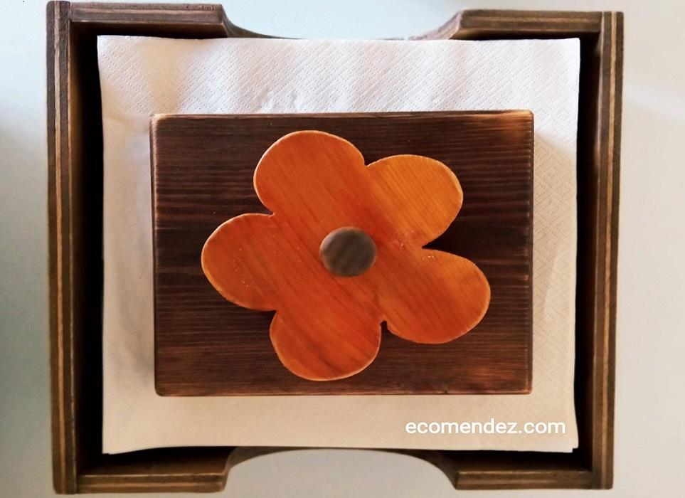 servilleteros-madera-reciclada