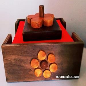 servilletero-maderas-recicladas