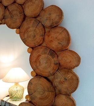 espejo-redondo-madera-flotante